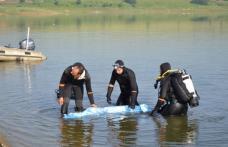 Tragic! O fată de 12 ani și-a pierdut viața în apele unui iaz