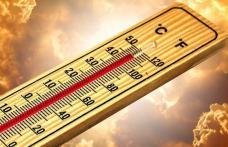 MAE a emis o atenționare de călătorie pentru românii care călătoresc în Italia: temperaturile ajung la 45 de grade