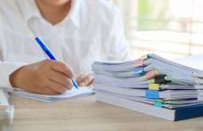 Metodologia concursului pentru directorii de școli, publicată în Monitorul Oficial
