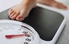 Cum stai cu greutatea? Calculează-ţi indicele de masă corporală!