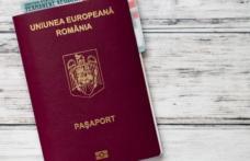 Program de lucru extins la Serviciul de Pașapoarte încă două săptămâni