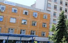 Spitalul Județean Botoșani scoate la concurs 14 posturi de medici