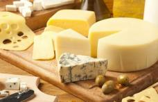 De ce nu trebuie să renunțăm la brânzeturi