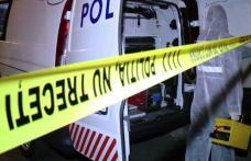 Crimă produsă la Dorohoi! O femeie și-a ucis soacra lovind-o cu o bucată de lemn