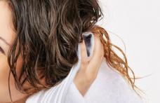 Ce poți face pentru a evita încurcarea părului