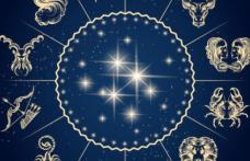 Horoscopul săptămânii 16-22 august. Peștii au parte de noroc, toate merg ca unse pentru Capricorni