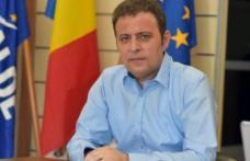 Proiectul de rectificare bugetară ascunde un CAPAC de 3 miliarde lei, dosite pentru clientela politică a prim-ministrului Cîțu
