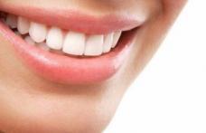 Preparate naturale pentru dinți frumoși și sănătoși