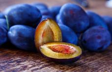 Cum să consumăm prunele pentru a preveni cât mai eficient cancerul de colon