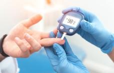 Alimentul care previne instalarea diabetului
