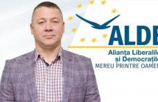 Agricultura românească, tot la mila ploii. România, exportator net de materie primă și importator net de produse procesate