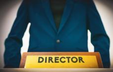 IȘJ Botoșani a numit directorii din unitățile de învățământ preuniversitar. Vezi lista!