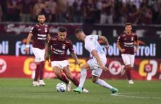 FC Botoșani întâlnește pe Rapid București în această seară pe teren propriu