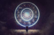 Horoscopul săptămânal, 23-29 august 2021. Vezi ce ți-au prezis astrele!