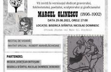 """Casa Municipală de Cultură Dorohoi vă invită la vernisaj: """"Folclor și legende populare"""""""