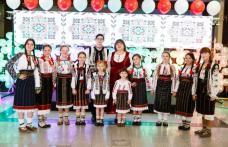 Centrul Național de Informare și Promovare Turistică Dorohoi vă invită la dans, cântec, emoții și voie bună - FOTO