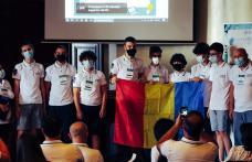 Olimpiada Europeană de Informatică pentru Juniori (EJOI) găzduită în acest an de România – VIDEO / FOTO