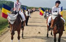 Spectacole folclorice și paradă a portului popular în acest weekend la Dorohoi! Vezi programul!
