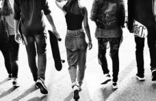 Proiecte cu finanțare europeană pentru integrarea pe piața muncii a tinerilor NEETs