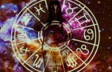Horoscop! Transformări în această săptămână pentru nativii mai multor zodii