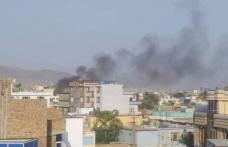 Atentat dejucat de americani, la Kabul. Teroristul sinucigaș, eliminat
