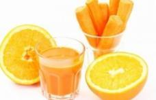 Băuturi energizante pentru întreaga familie
