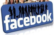 Cea mai deşteaptă înşelătorie de pe Facebook: Cum poţi rămâne făra cont şi fără bani