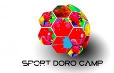"""Se dă startul primei ediții a Taberei de Fotbal de la Dorohoi – """"Sport Doro Camp"""""""