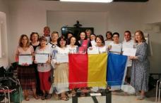 Dezvoltare profesională prin Erasmus+ la final de vacanță