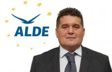 Jaf la drumul mare din buzunarele românilor și protecție pentru Mafia din Energie!