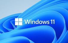 Microsoft lansează Windows 11, noua versiune a sistemului său de operare
