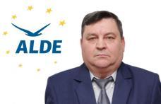 Se anunță scumpiri majore la prețul pâinii, românii vor rămâne doar cu circul de la guvernare și nici ăla nu va fi gratis!