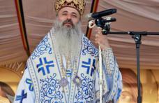 ÎPS Teofan va sluji la Vorona. Vezi programul pentru toate evenimentele!