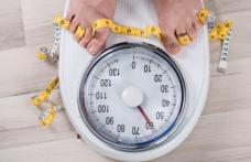 Cauza mai puțin știută a creșterii în greutate