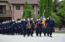 300 de locuri puse la dispoziția tinerilor care doresc să urmeze cursurile Școlii de Subofițeri Pompieri și Protecție Civilă