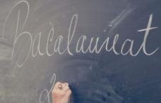 Ministerul Educației a publicat rezultatele finale ale Bacalaureatului de toamnă! Vezi notele!