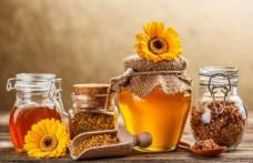 Cum utilizăm mierea în boala varicoasă