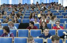 Inspectoratul General pentru Imigrări: Proceduri simplificate pentru elevii și studenții străini