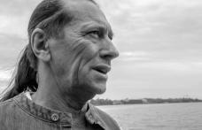 Canoistul Ivan Patzaichin s-a stins din viață la 71 de ani