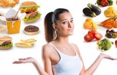 5 alimente pe care să le înlocuiești pentru a avea un organism mai sănătos