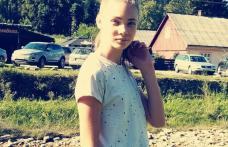 Halucinant! O adolescentă de 14 ani din Botoșani s-a spânzurat: un joc pe care îl practica i-a cerut sacrificiul suprem