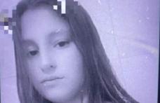 Tânără din Văculești de 14 ani dispărută de la domiciliu. Polițiștii sunt în alertă
