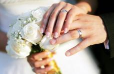 Autoritățile au început să impună restricții. Ce se întâmplă cu nunțile programate în septembrie și octombrie