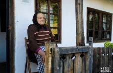 Muzeul de pe uliță pe ecran. Moldova - FOTO