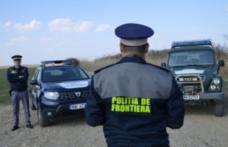Vehicul neînmatriculat condus pe drumurile publice fără permis