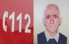Botoșănean dat dispărut. Bărbatul nu a mai luat legătura cu familia de aproape un an