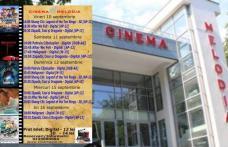 """Vezi ce filme vor rula la Cinema """"MELODIA"""" Dorohoi, în săptămâna 10 - 16 septembrie – FOTO"""