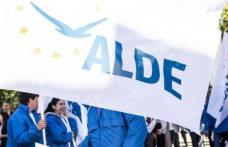 ALDE Botoșani: Din păcate am avut dreptate în privința efectelor negative ce au urmat criza politică declanșată de coaliția PNL-USR
