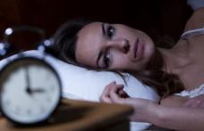 Cât timp poți supraviețui fără să dormi