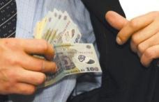 Comercianți din Darabani, cercetaţi pentru o evaziune fiscală de 3,6 milioane lei